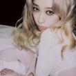 9/4に早くもカムバックする加藤ミリヤの新曲『ほんとの僕を知って』MVショートバージョンが公開!!