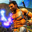 ハワイを舞台にしたオープンワールドのアクションゲーム,「Ashes of Oahu」のアーリーアクセス版がリリース