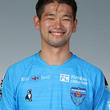 トンベンセへ期限付き移籍中のFW立花歩夢が横浜FC復帰…右ヒザ外側半月板損傷も発表
