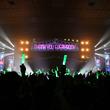 「マジカルミライ」大阪初日、ボカロの祭典を和田たけあきらクリエイターが盛り上げ