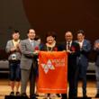 島と世界に捧げる歌:香川県で「ボーカルアジアフェスティバル」台日の歌手らが熱唱