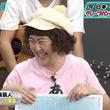 """サンド伊達の""""罰ゲーム""""から結婚!? 芸人・あぁ~しらきの驚きエピソード"""
