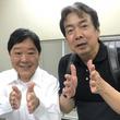 上野樹里主演ドラマに上島竜兵が登場!風間俊介と対峙するも「笑いを堪えるのが大変でした(笑)」
