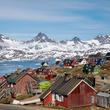 トランプ氏がグリーンランド購入検討か、デンマークは反発