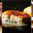 【リーガロイヤルホテル広島】食欲の秋は、心も満たす美食ビュッフェを堪能!『ローストビーフ・フォワグラソテー・揚げたて天婦羅食べ放題』