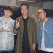 遠藤憲一、CHEMISTRYドラマ主題歌のMV出演「新鮮で好きです」