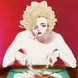 中村明日美子ら7作家が描く天使の顔の殺人者 『永遠に僕のもの』コラボ画