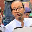 【ミャンマー】国軍批判の人権派映画監督の公判が結審 8月29日に判決へ 「スーチー政権」の表現の自由