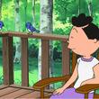 叱られたいワカメは愛情を確かめるため……TVアニメ『サザエさん』第2518話のあらすじ&先行カットを紹介!前回のじゃんけんは「グー」