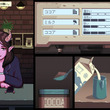 エルフやサキュバスにコーヒーを、喫茶店アドベンチャーゲーム『Coffee Talk』2020年1月に発売。『VA-11 Hall-A』に影響を受けた最新作