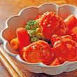 「からあげクン」が一瞬で絶品中華に変身! コンビニフード「お手軽アレンジレシピ」4選