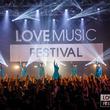 "「LOVE MUSIC FESTIVAL 2018」今夜フジで放送、リョウガ&タクヤは""宅配男子""に"