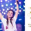 安室奈美恵のライブ映像を全国映画館で一斉上映、引退記念日の9月16日に