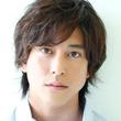 佐野岳、ラジオドラマでコメディー初挑戦「『黒歴史万歳!』という意識が生まれました(笑)」