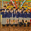青春高校3年C組、EMI Recordsよりメジャーデビュー