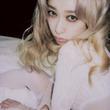 加藤ミリヤの新曲『ほんとの僕を知って』MVショートバージョンが公開