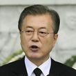 """81歳""""知日派""""元駐日韓国大使が語る「徴用工問題を解決する責任は韓国政府にある」――文藝春秋特選記事"""