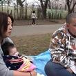 美奈子一家に再び密着「泣きながら撮りました」 取材者が語る裏側