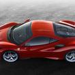 ピスタのアジリティとGTBの快適性 フェラーリF8トリビュート 初試乗 3.9L V8ターボ