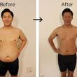 3か月で11.3kg減 だしを活用したはんにゃ川島流ダイエット法に反響あつまる