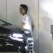 「東京ドームに立ってからがアイドルなんだよ」逆境続きのKAT-TUN亀梨が飲み会でお説教