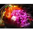「軽食」が外食産業の新トレンドに、健康な食生活を意識―中国