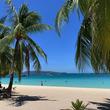 半年間の閉鎖を経て再開! 世界有数のビーチリゾート・フィリピン「ボラカイ島」のアクセス方法