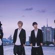 """Thinking Dogsニューシングルは""""愛と哀しみ""""描くラテンナンバー"""