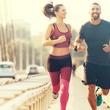 夏休み中でも体がなまるのを防ぐ方法