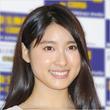 土屋太鳳、山崎賢人とW主演「今際の国のアリス」で期待される躍動ボディ!