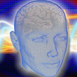 電磁波を遮断し、脳を守るキャップ「ブレイン・コート」が販売されている件