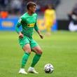 バイエルン、U-20仏代表MF獲得でボルシアMGと合意…昨季は14試合に出場
