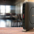 無線LANルーターで安定した速度とセキュリティ対策を! 無線LAN7月にもっとも売れた製品TOP10