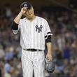 【MLB】田中将大9勝目をジャッジら同僚称賛「マサから始まった」「信じられない試合」