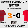 酒井高徳デビューの神戸が3発! 浦和撃破で6試合ぶり白星!《J1》