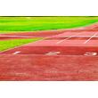 【放送事故伝説】100m走選手がまさかの大遅刻! オリンピックの珍しい事故