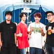 声優・沢城千春率いるStreet Story、ライブ会場限定DVDのリリースが決定