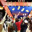 日本最大級のグルメイベント!北海道札幌市で「さっぽろオータムフェスト2019」開催