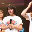 AKB48新センター矢作萌夏が涙 全国ツアーでチームA・Kがパフォーマンス<セットリスト>