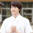美 少年・岩崎大昇、作間龍斗にホレる役「気持ちはちょっと分かる」