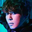『仮面ライダーゼロワン』主題歌を歌うのは西川貴教さん!LUNA SEAのベーシスト・Jさんとのコラボユニットが魂のロックサウンドを展開!