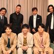 TOKIO×トニセン、本音語り合うホームパーティー開催 ジャニーさんが語ったジャニーズ最強グループとは<コメント>