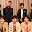 ジャニーさんの思う最強グループとは…TOKIO&トニセンが秘話続々