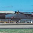 オーストラリア空軍所属の戦闘爆撃機型「F-111Gアードバーク」のキットが新パッケージでハセガワから限定発売!
