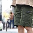 夏を少しでも涼しく過ごすために、「膝上ショーツ」を手に入れよう!