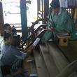 近江最古の歴史を誇る白鬚神社の例祭 滋賀県の白鬚神社で「白鬚まつり」開催