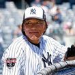 豪打の松井秀喜、快速球の小松辰雄、快足の村松有人…星稜出身のプロ野球選手は