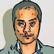 BMWあおり運転指名手配の男「宮崎文夫容疑者」が逮捕!身柄確保にネット民「厳罰化を!」の声。
