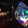 沖縄の夜をたっぷり楽しむ 沖縄県読谷村で「琉球夜祭2019」開催中