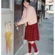 中3で上京して1人暮らし 西村知美、デビュー直前「布団があるのみの畳の生活」だったころの1枚がキラッキラ